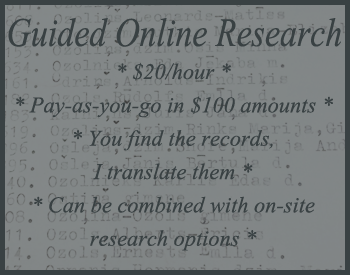 guided_research
