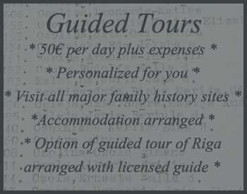 guided_tours