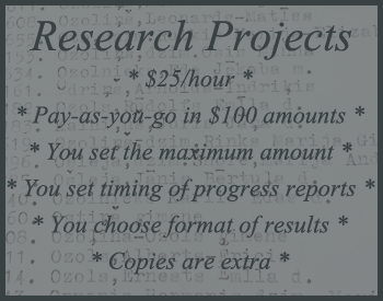 research_projects