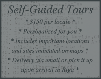 self_guided