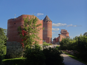 turaida_castle