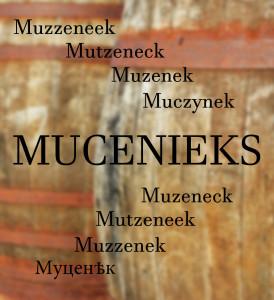mucenieks_graphic